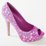 CRYSTAL PINK MERMAID HIGH HEELS 960 WEBSITE 2