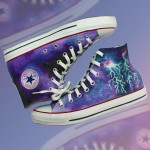 DAWNTROVERSIAL BOLT CONVERSE MAIN