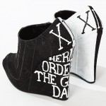 HERMETIC ORDER OF THE DAWN MONOCHROME DAWNOCHROME HEELS 960 WEBSITE