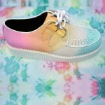 over the rainbow creepers